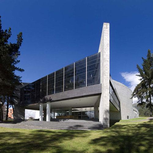 Casa-Musica-2