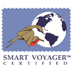Smart Voyager