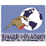 Smart Voyager